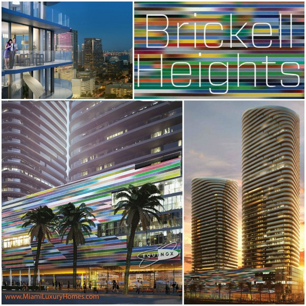 Ellicott Grove Apartments: Best Value In Brickell's Pre