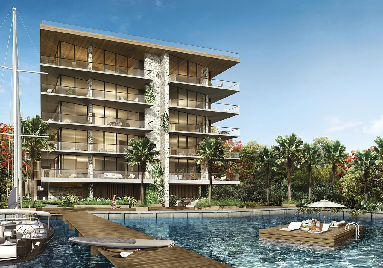 Coconut Grove Condos Condos In Coconut Grove For Sale Rent