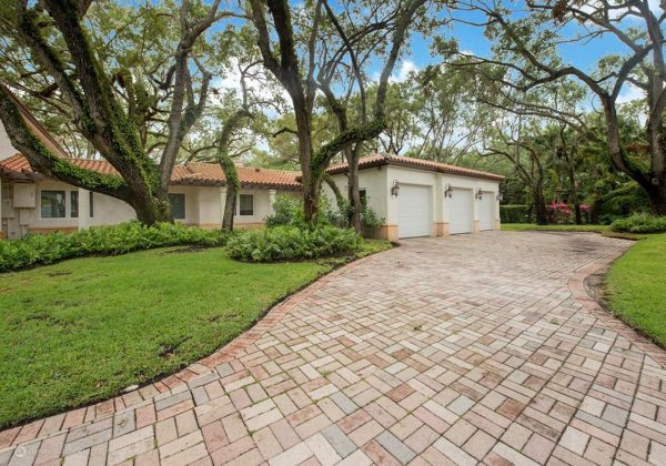 Estate In Snapper Creek Offered At Miami Luxury Homes Blog